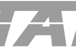 Tek-Tanks Ltd