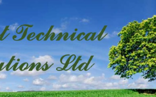 Adept Technical Solutions Ltd