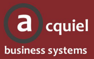Acquiel Business Systems