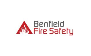 Benfield Fire Safety Ltd